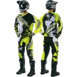 Мотокрос екипи