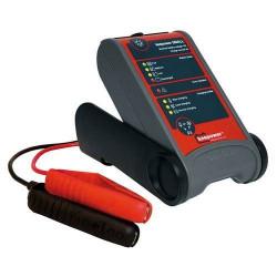 Зарядни за мото акумулатори