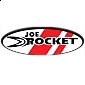 JOY ROCKET Logo