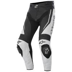 Мото панталони
