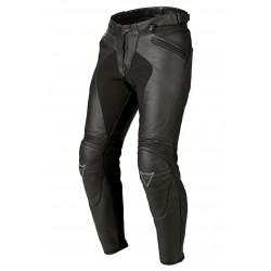Кожени панталони за мотори