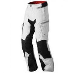 Текстилни панталони за мотор
