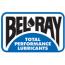 BEL-RAY Logo