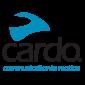CARDO Logo