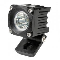 Мото халогени и LED осветление