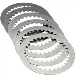 Метални дискове за съединител