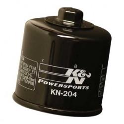 Маслен филтър K&N 204