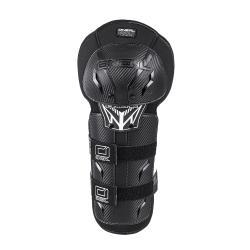 Наколенки O'NEAL PRO III Carbon Look Knee Guard