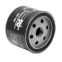 Маслен филтър K&N KN160/KN 164
