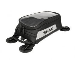 Мото чанта за резервоар SHAD SL12M