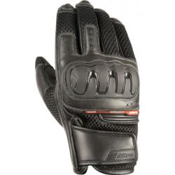 Кожени ръкавици NITRO NG-70