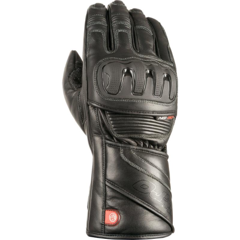 Кожени ръкавици NITRO NG-90