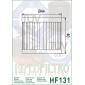 Маслен филтър HIFLO HF131 thumb