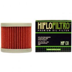 Маслен филтър HIFLO HF131
