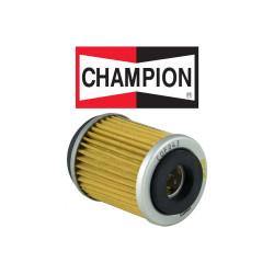 Маслен филтър CHAMPION COF043