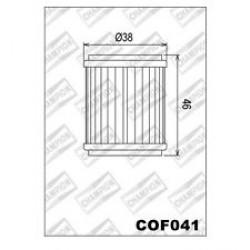 Маслен филтър CHAMPION COF041