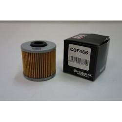 Маслен филтър CHAMPION COF466