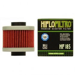 Маслен филтър HIFLO HF185