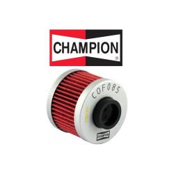 Маслен филтър CHAMPION COF085