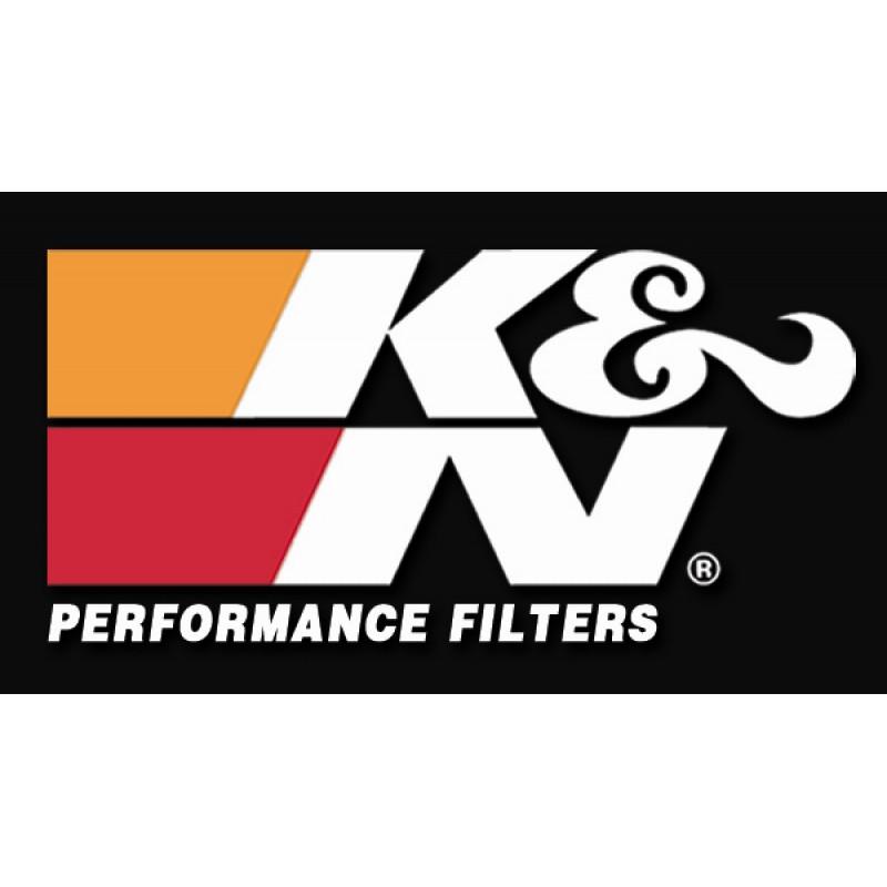 K&N маслен филтър KN-566 thumb