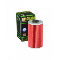 Маслен филтър HIFLO HF562