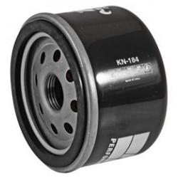 Маслен филтър K&N KN184