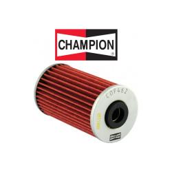 Маслен филтър CHAMPION COF462