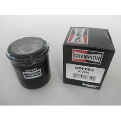 Маслен филтър CHAMPION COF083