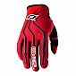 Мотокрос ръкавици O'NEAL ELEMENT RED