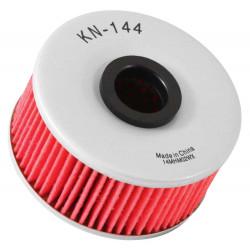 Маслен филтър K&N KN144