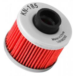 Маслен филтър K&N 185