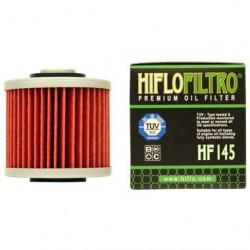 Маслен филтър HIFLO HF145