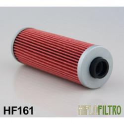 Маслен филтър HIFLO HF161