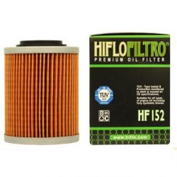 Маслен филтър HIFLO HF152