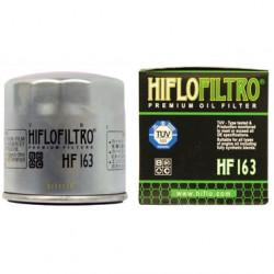 Маслен филтър HIFLO HF163