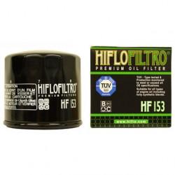 Маслен филтър HIFLO HF153