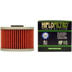 Маслен филтър HIFLO HF113