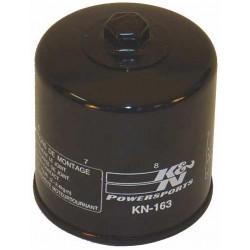 Маслен филтър K&N KN163