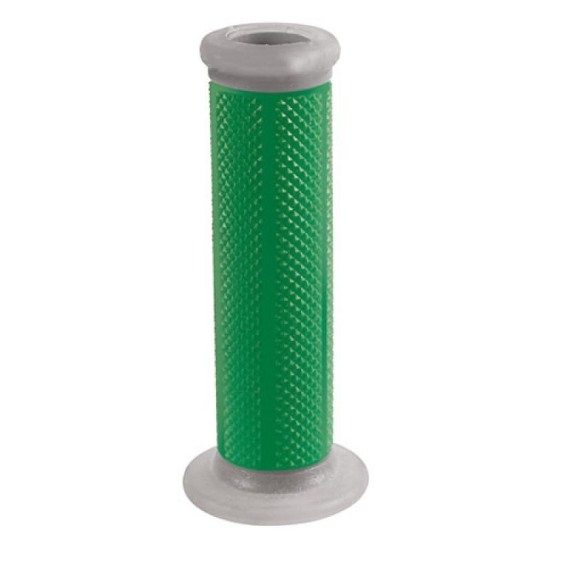 Мото ръкохватки G-PULSE green 90298