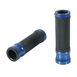 Ръкохватки METAL GRIP blue 90309
