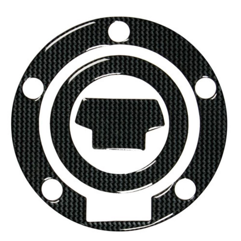 Лепенка капачка – Yamaha 90004