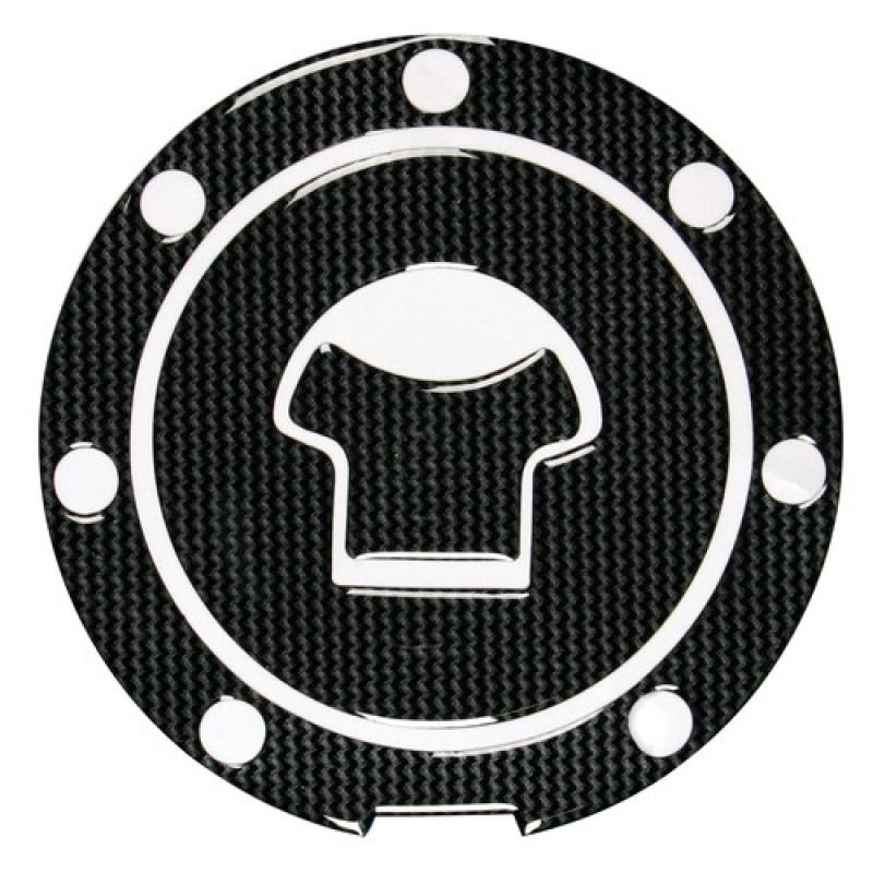Лепенка капачка – HONDA 90005