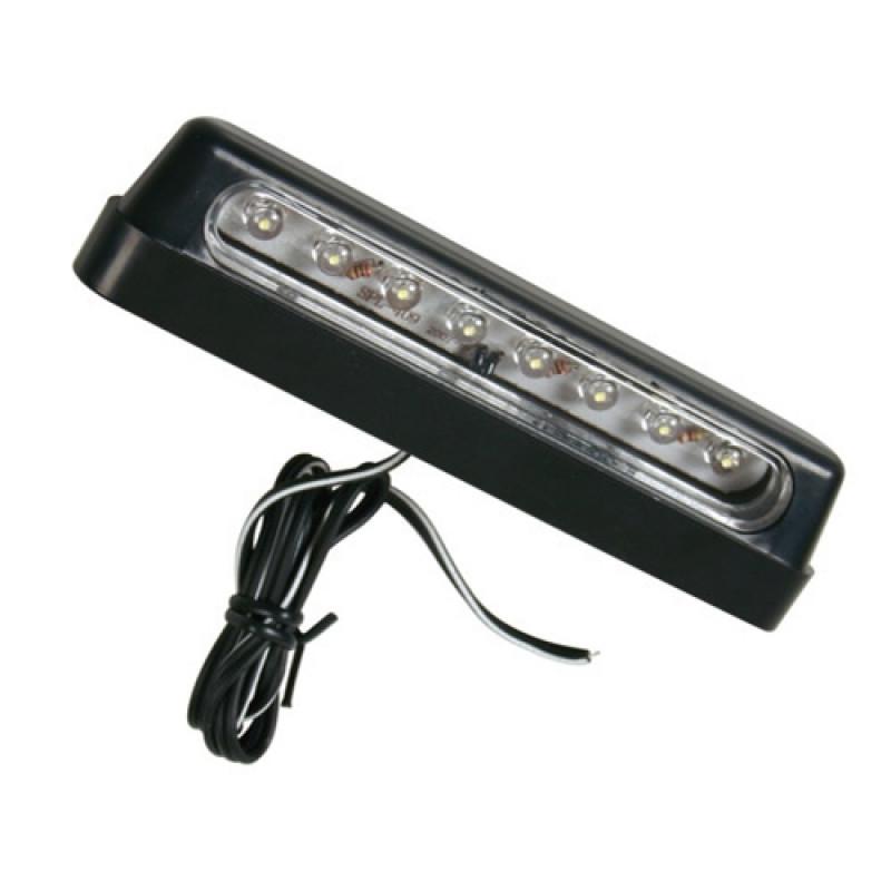LED-Осветител за номер 90164