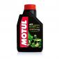 MOTUL 5100 4T 15W-50 - 1 литър