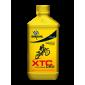 Bardahl - XTC C60 10W50 Off Road