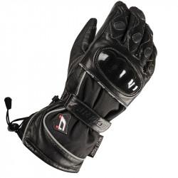 Мото ръкавици AKITO PYTHON WINTER