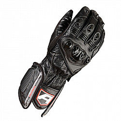Ръкавици AKITO SPORT RIDER BLACK