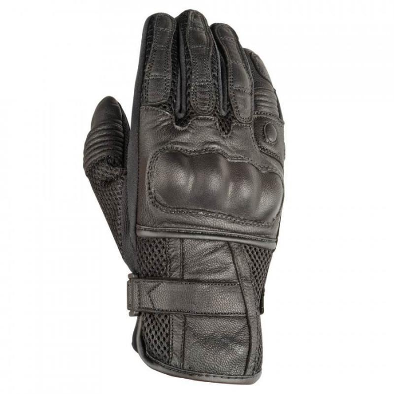 Ръкавици за мотор AKITO SUMMER BREEZE