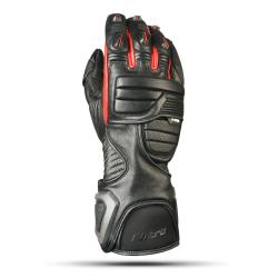 Мото ръкавици NITRO NG-103 RED