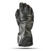 Мото ръкавици NITRO NG-103 BLACK thumb